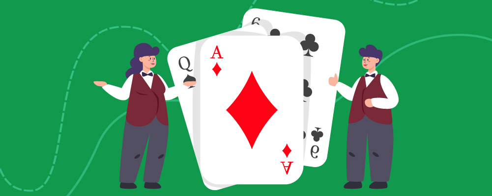 7Conclusion Show Your Cards