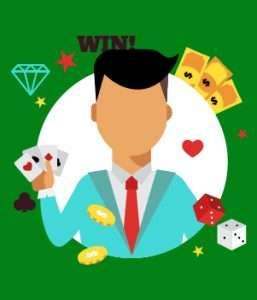 8Choose A Dealer-04-16