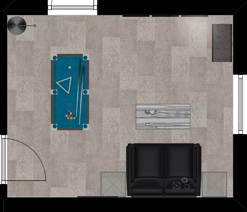 Floorplanner Online Interior Design Room Planner