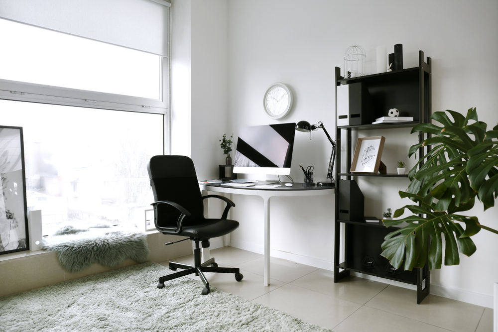 computer room ideas featured image