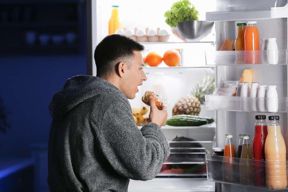 man cave fridges guide featured image