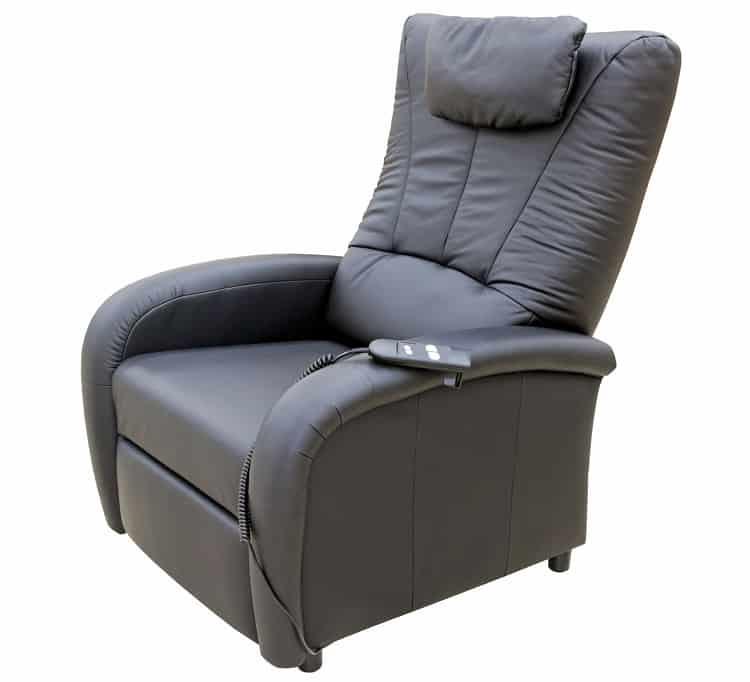 best man cave recliner