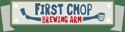 first-chop-logo