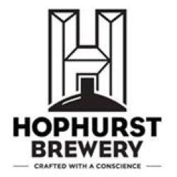 Hophust Logo