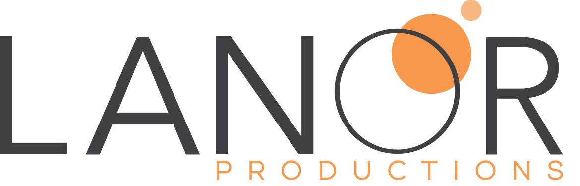 Lanor Productions
