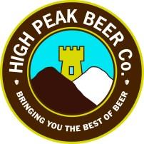 High Peak Beer Co