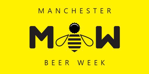 Manchester Beer Week