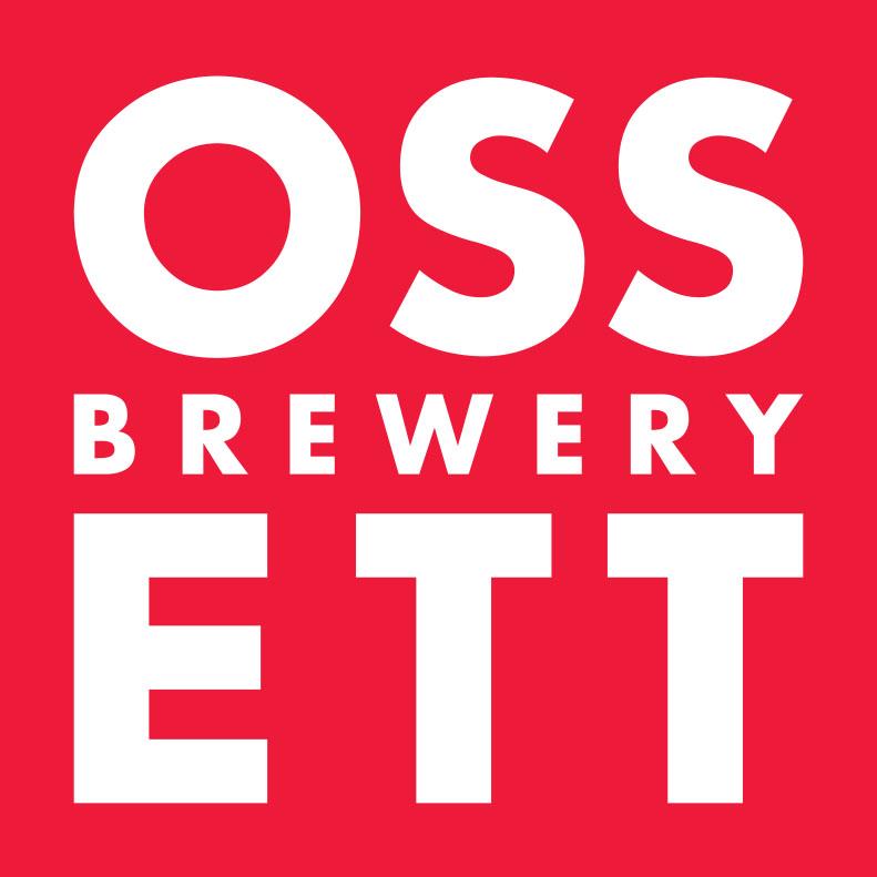 Ossett Brewery
