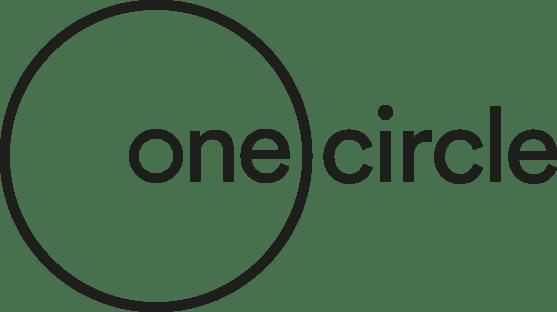 OneCircle
