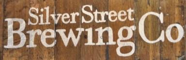 SilverStreet