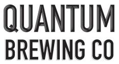 Quantum Brewing Company