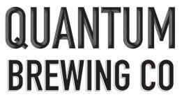 Quantum Breweing Company