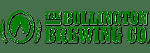 Bollington Brewing Co