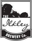 Ilkley Brewery Co