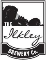 Ilkley Brewery Co