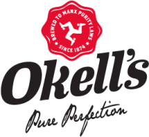 Okells Brewery
