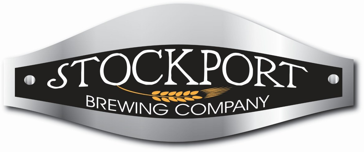 Stockport Brewing Company