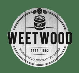 Weetwood Logo