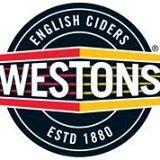 Westons Cider Logo