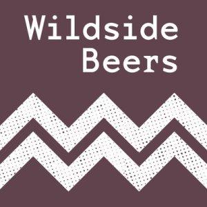 Wildside Beers