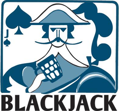Blackjack Beers