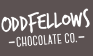 Oddfellows Chocolate Co