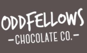 Oddfellows Chocolate Co