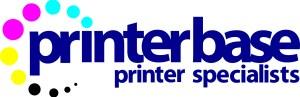 printerbase_logo_colour