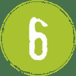 Logo6anos