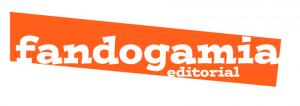 LogoFandogamia