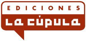 LogoLaCupula
