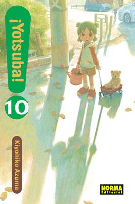 Yotsuba10