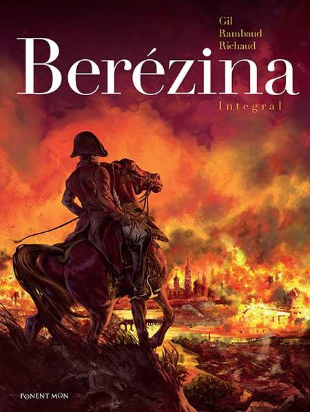 Berézina