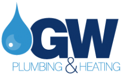 GW Plumbing and Heating