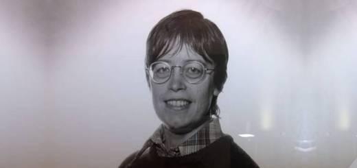 Margaret Roff