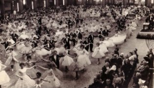 ballroom dancing-2