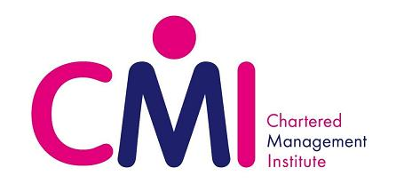 Chartered-Management-Institute-CMI-logo