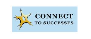 Connect to Successes ManchesterBizFair Exhibitors