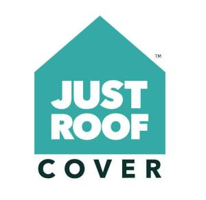 just-roof-cover-logo-v2