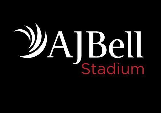 AJ-Bell-Stadium-Manchester-logo