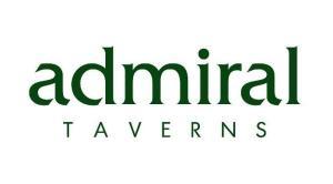 Admiral-Taverns-exhibitors-logo