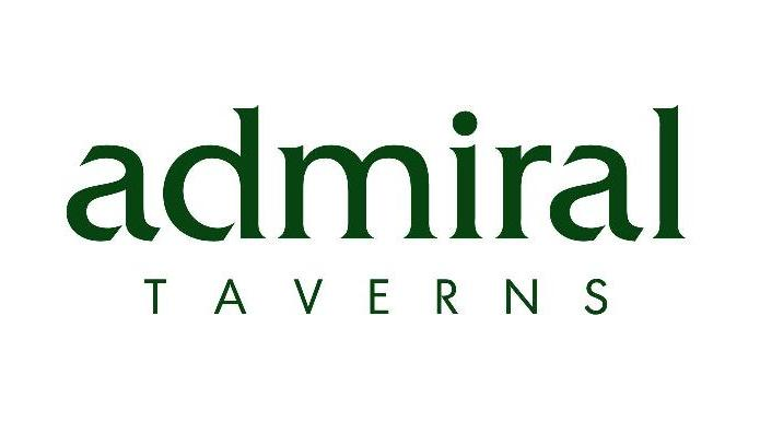 Admiral-Taverns-exhibitors-logo