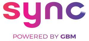 Sync-Manchester-GBM-colour-logo