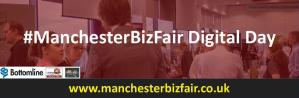 manchester-biz-fair-digital-day-image