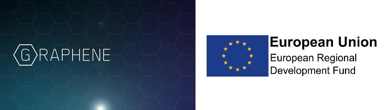 Graphene-Engineering-Innovation-Centre-logo-with-ERDF-logo
