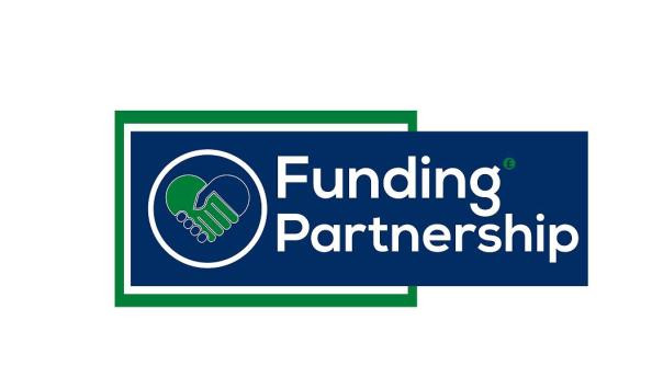Funding-Partnership-Logo