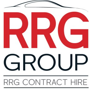 RRG-Group-logo-contract-hire