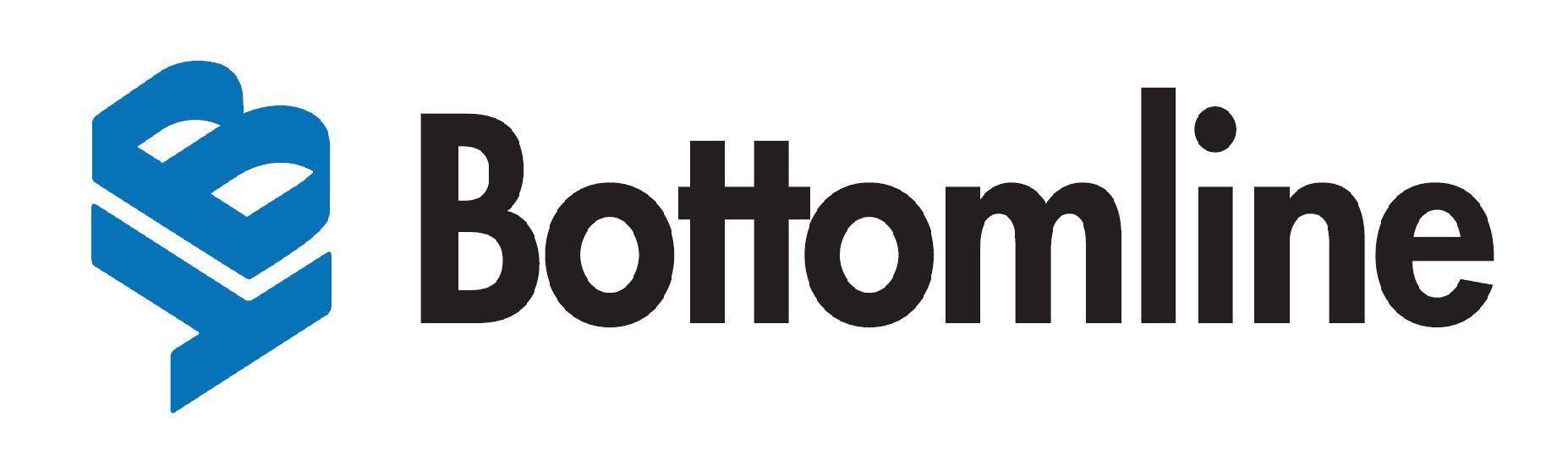 Bottomline-Horizontal-speakers