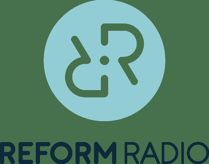 Reform-Radio-logo