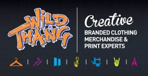 Wild-Thang-logo-2021-printp-sponsors